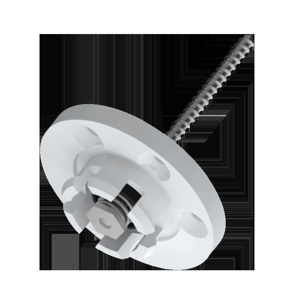 prodotto correlato Mini Fitlock Build